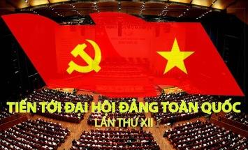 https://phamtayson.files.wordpress.com/2017/03/e0fc9-cac-ky-dai-hoi-cua-dang-cong-san-viet-nam-qua-anh-hinh-12.jpg
