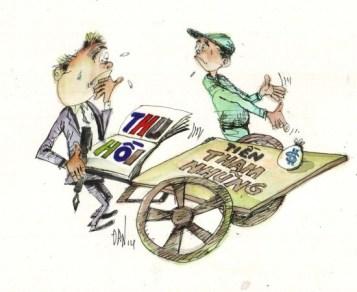 Kết quả hình ảnh cho ĐCSVN tham nhũng