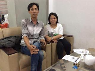 https://phamtayson.files.wordpress.com/2017/05/46ae5-nha_hoat_dong_hoang_binh_va_chi_do_thi_minh_hanh.jpg