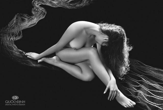 https://phamtayson.files.wordpress.com/2017/12/b4b1a-nude-duongquocdinh2b2.jpg