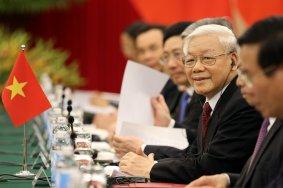https://phamtayson.files.wordpress.com/2017/12/bc2d5-vietnam-nguyen-phu-trong-communist-party-november-12-2017.jpg?w=283&h=189